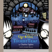 Tourist Trap, by Charles Ogden