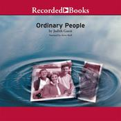 Ordinary People, by Judith Guest