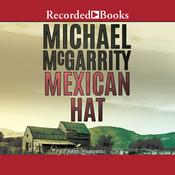 Mexican Hat, by Michael McGarrity