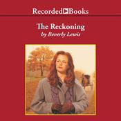 The Reckoning, by Beverly Lewis