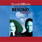 Beyond Desire Audiobook, by Gwynne Forster