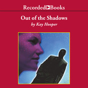 Out of the Shadows, by Kay Hooper