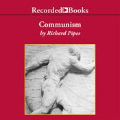 Communism, by Richard Pipes