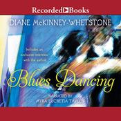 Blues Dancing, by Diane McKinney-Whetstone