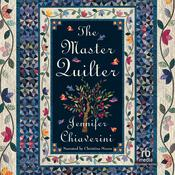 The Master Quilter, by Jennifer Chiaverini