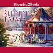 Refining Emma, by Delia Parr