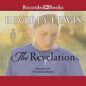 The Revelation, by Beverly Lewis