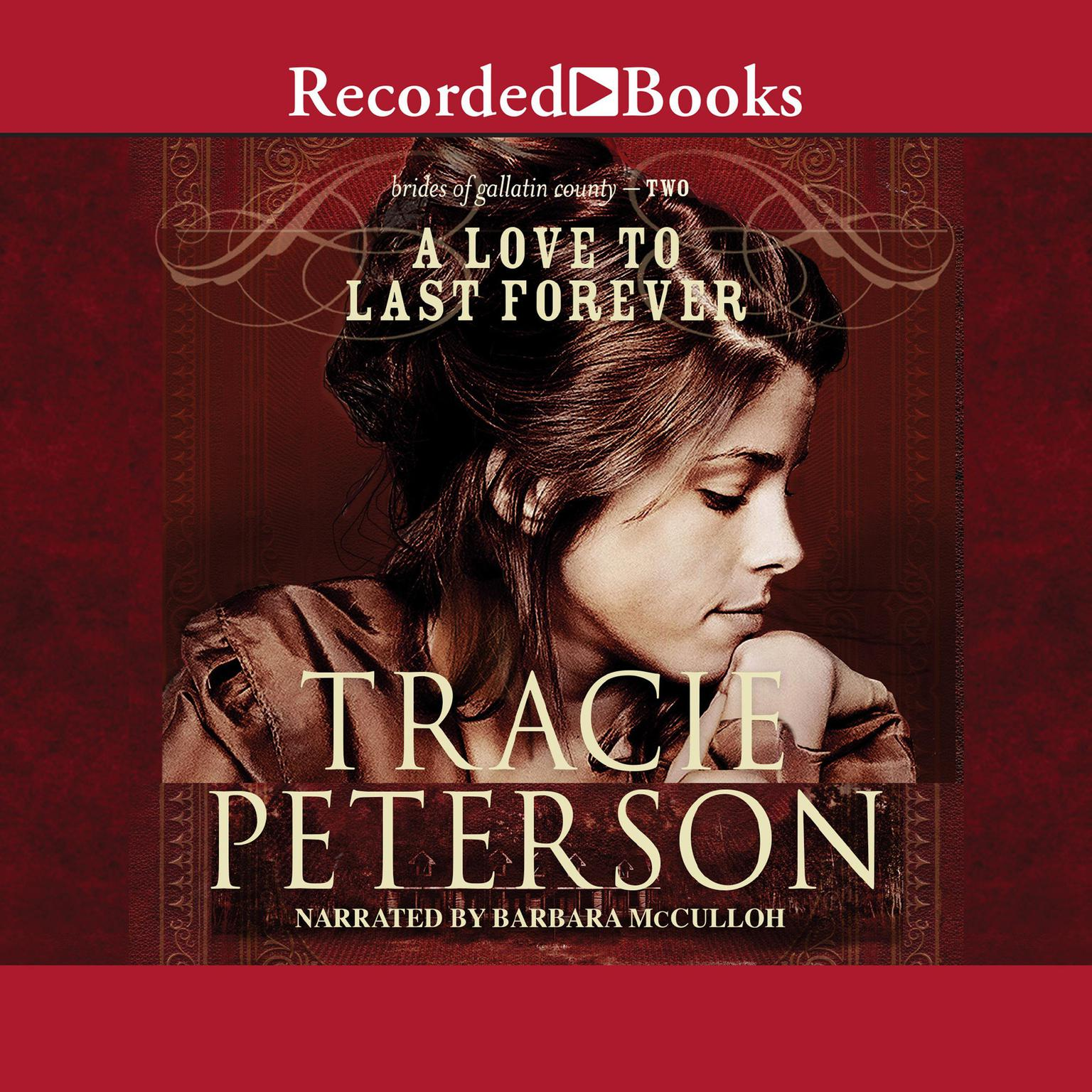Printable A Love to Last Forever Audiobook Cover Art