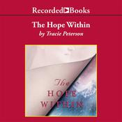 The Hope Within Audiobook, by Tracie Peterson