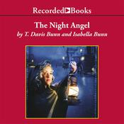 The Night Angel Audiobook, by T. Davis Bunn
