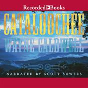 Cataloochee Audiobook, by Wayne Caldwell