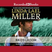 The Bridegroom Audiobook, by Linda Lael Miller
