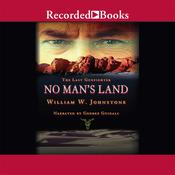 No Mans Land, by William W. Johnstone