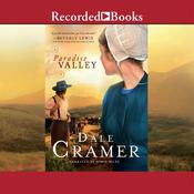 Paradise Valley Audiobook, by W. Dale Cramer