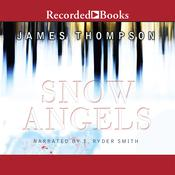 Snow Angels, by James Thompson