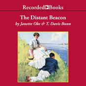 The Distant Beacon Audiobook, by Janette Oke, T. Davis Bunn