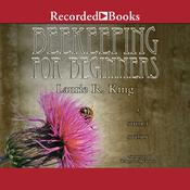 Beekeeping for Beginners, by Laurie R. King