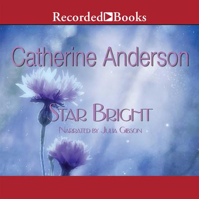 Star Bright Audiobook, by Catherine Anderson