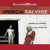 American Salvage, by Bonnie Jo Campbell