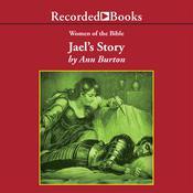 Jael's Story Audiobook, by Ann Burton