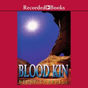 Blood Kin Audiobook, by Ceridwen Dovey
