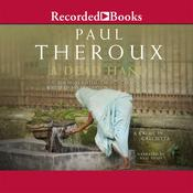 A Dead Hand: A Crime in Calcutta Audiobook, by Paul Theroux