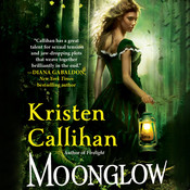 Moonglow, by Kristen Callihan
