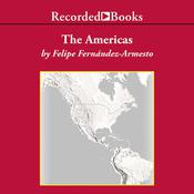 The Americas: A Hemispheric History, by Felipe Fernández-Armesto