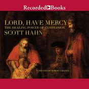 Lord, Have Mercy, by Scott Hahn