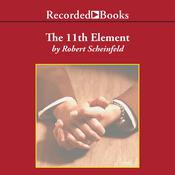 The 11th Element, by Robert Scheinfeld