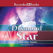 Diamond Star, by Catherine Asaro