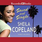 Saved and Single, by Sheila Copeland
