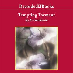 Tempting Torment Audiobook, by Jo Goodman