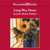 Long Way Home Audiobook, by Janis Reams Hudson