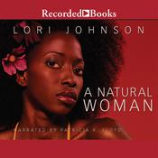 A Natural Woman, by Lori Johnson