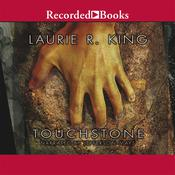 Touchstone Audiobook, by Laurie R. King