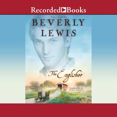 The Englisher Audiobook, by Beverly Lewis