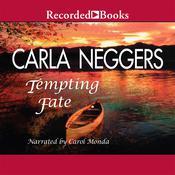 Tempting Fate, by Carla Neggers