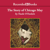 The Story of Chicago May, by Nuala O'Faolain