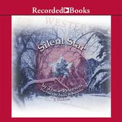 Silent Star Audiobook, by Tracie Peterson