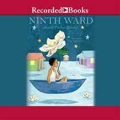 Ninth Ward Audiobook, by Jewell Parker Rhodes