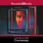 Ceremony Audiobook, by Leslie Marmon Silko