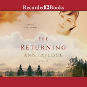 The Returning Audiobook, by Ann Tatlock