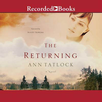 The Returning Audiobook, by Ann Tatlock
