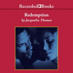 Redemption Audiobook, by Jacquelin Thomas