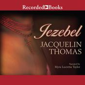 Jezebel Audiobook, by Jacquelin Thomas