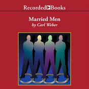Married Men Audiobook, by Carl Weber