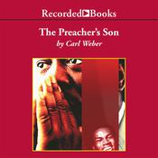The Preacher's Son, by Carl Weber