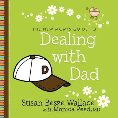 Dealing with Dad Audiobook, by Susan Besze Wallace