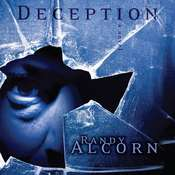 Deception Audiobook, by Randy Alcorn